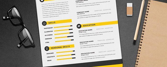 Tùy vào yêu cầu của nhà tuyển dụng bạn có thể đưa người tham chiếu vào cho phù hợp