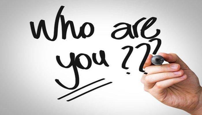 Tìm kiếm sự giúp đỡ từ đồng nghiệp như người phụ trách bạn để có bài giới thiệu tốt nhất
