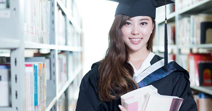 Một số lời khuyên tìm việc hữu ích cho sinh viên mới ra trường
